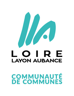 cclla logo vertical couleur